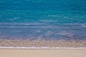 Beach - Aruba