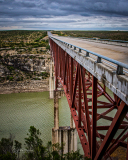 Pecos-River-CFH179845_hi_rez