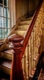 St. Joseph's Stairs