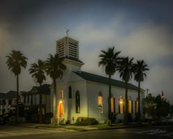 St-Josephs_Church-CFH-18_hi_rez